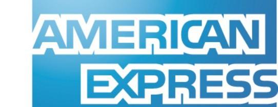 http://www.transparc.com//payez-votre-parking-roissy-avec-american-express-wpcf_542x208.jpg