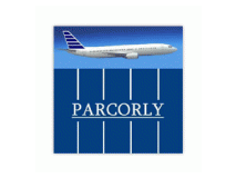 parcorly