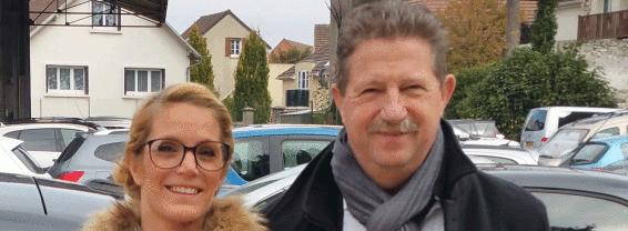http://www.transparc.com/wp-content/uploads/2015/10/Lucie-et-Michel-OMONT1-wpcf_566x208.png